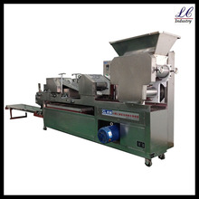 Specifications complete, variety, quality, reasonable price dry noodle machine