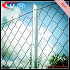 High quality Chain link fense