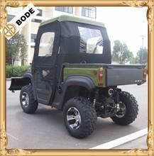 2014 hot sale 1100cc CVT 4*2 CVT UTV,UTV 4x2,utility vehicle