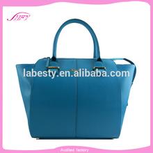 zipper pu bags fashion wholesale brand women bags pu women shoulder bags
