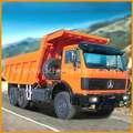 bei ben ng80 10 6x4 rueda de unidad de camiones volquete y el camión volquete de la venta de dubai