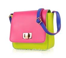High quanlity designer shoulder sling bag for women