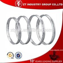 China Suppliers Motorcycle Alloy Wheel Rim 36 Spoke Motorcycle Wheel Rim For Motorcycle Wheel Rim 12-Inch Wheel