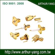 SMA series connector (1)