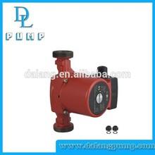 Hot Water Circulation water Pump water pump 12v dc motor