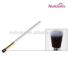 eyeshadow brush 058