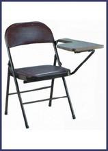 Ucuz ofis mobilyaları masa xc-9b-023