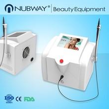 remove face spider vein,spider vein removal pen,spider vein laser removel machine