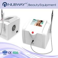 spider vein removal pen,spider vein laser removel machine,spider veins treatment equipment