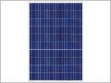 High Efficiency 300w pv poly solar panel 200w solar panel price