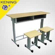 Luoyang kening supply differnt kinds of School Equipement