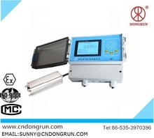 online turbidity sensor/manufacturer/temperature change Automatically compensation
