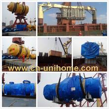 bulk carrier vessel to Tashkent------------Skype: zouting203