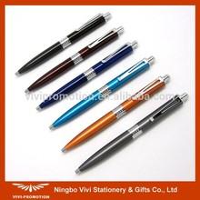 Screw Connector Pen (VBP147)