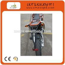 Top Selling Poweful New Racing dirt bike Motorcycle