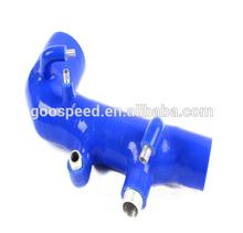 Induction intake pipe Intake for GDA/B EJ20 STi, Vers 7~8