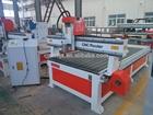 wood cutting machine for picture frame,wood,MDF,acrylic,fiber,fiberglass
