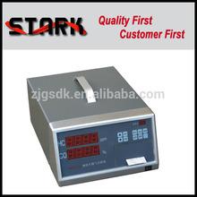 HPC210 lpg petrol and diesel exhaust co sensor gas detector