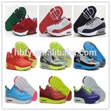 new 2014 brand running shoes for men cheap wholesale fashion,free shipping high quality men running shoe fashion sport shoes