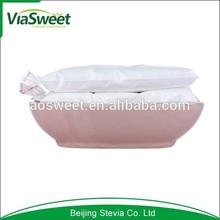 Steviol glycosides RA40%
