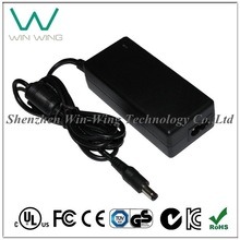 Laptop Type Power Adapter 6 Volt 3.5 Amp 21 Watt kit for LCD LED CCTV and portable devices