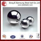 chrome steel bearing // bicycle steel ball // bulk balls