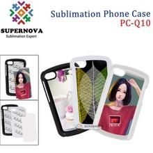 Custom Cover Case for Blackberry Q10