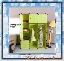 bedroom customized hot sale decorative wardrobe FH-AL0039-12