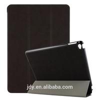 2014 china new innovative product leather phone case for ipad mini 3
