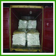 High quality best price Calcium acetate