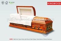 HOPE carved jade vases casket