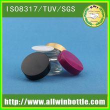 15ml 30ml50ml 100ml Wooden Cosmetic Jar