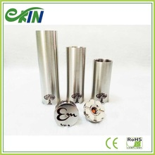 Ekin top quality stainless steel Alibaba Express Tree of Life
