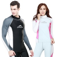 new design professional fishing wetsuit ,diving wetsuit, unisex surfing