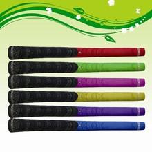 Super Stroke Golf Cord Club Grips Made In Factory Jasbao Xiamen