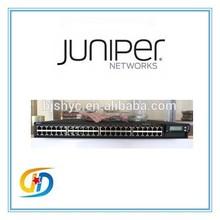 Ethernet Switch juniper ex4200 switch poe 5 ports