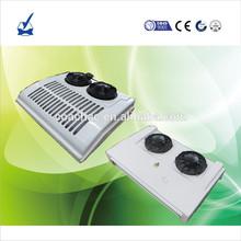 Unique windward design vehicle refrigeration units YX-200 for van on sale