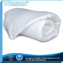cheap popular 100% cotton bedding set/comforter