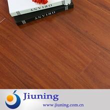 water resistant laminate mdf wood floor