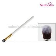 eyeshadow brush 059