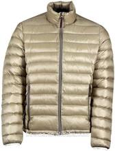 European style Quality hooded Men Winter Coat,Designer Thermal Down Coat/jacket/clothing