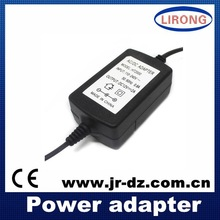 AC/DC 12V 1A switching mobile power supply