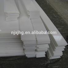 high density polyethylene price,plastic pvc sheet rolls