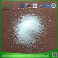 Acrilamida usado como matérias-primas de modificação poliacrilamida
