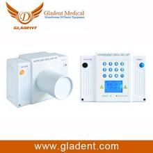 Foshan Gladent Portable Digital X-ray Sensor Dental Equipment