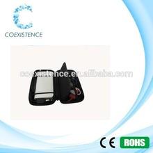 2014 Newly Lithium multi-function mini car jump starter portable jump starter 300 amp jump starter