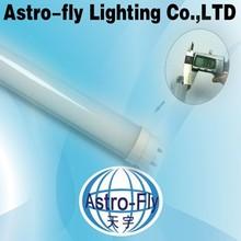 18W T8 led tube light smd2835 hight quality home depot t8 outdoor led tube light