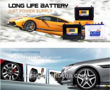 online sale portal,china shop online,magento extensions