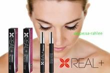Popular in whole world REAL+ eyelash mascara