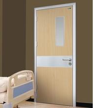 Bedroom Designs Swinging Partition Door